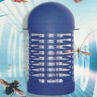 حشره کش برقی Electronical Mosquito Killer (فروشگاه جهان خرید)