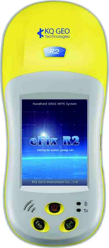 فروش جی پی اسGIS   GPS