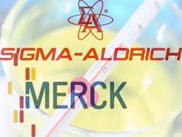 فروش و واردات مواد شیمیایی sigma merck