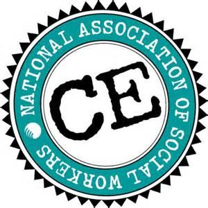 CE  ثبت اصل کدام است؟