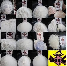 بالاترین تنوع در انواع دانه بندی نمک بسته بندی نمک وآنالیز نمک