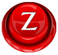 نرم افزار باربری زینگ، درخواست آنلاین حمل و نقل با کامیون و تریلی