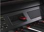فروش استثنایی پیانوهای دیجیتال (اصل کره ) DPR3500