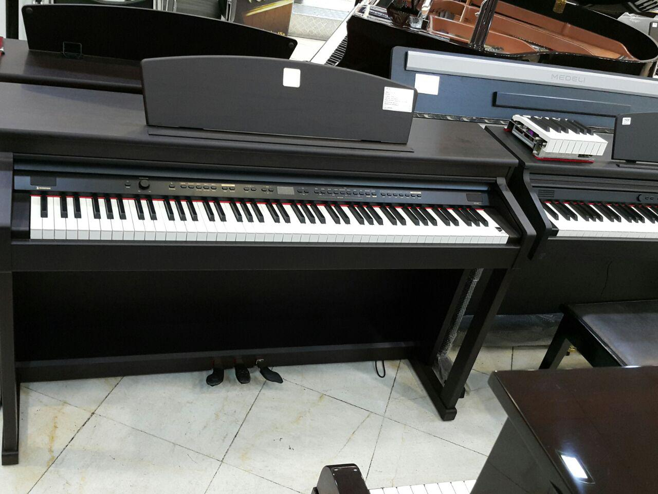فروش پیانو دیجیتال دایناتون DPS90H