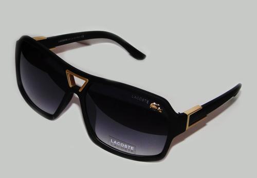 عینک آفتابی لاگوست مدل s8231 (فروشگاه جهان خرید)