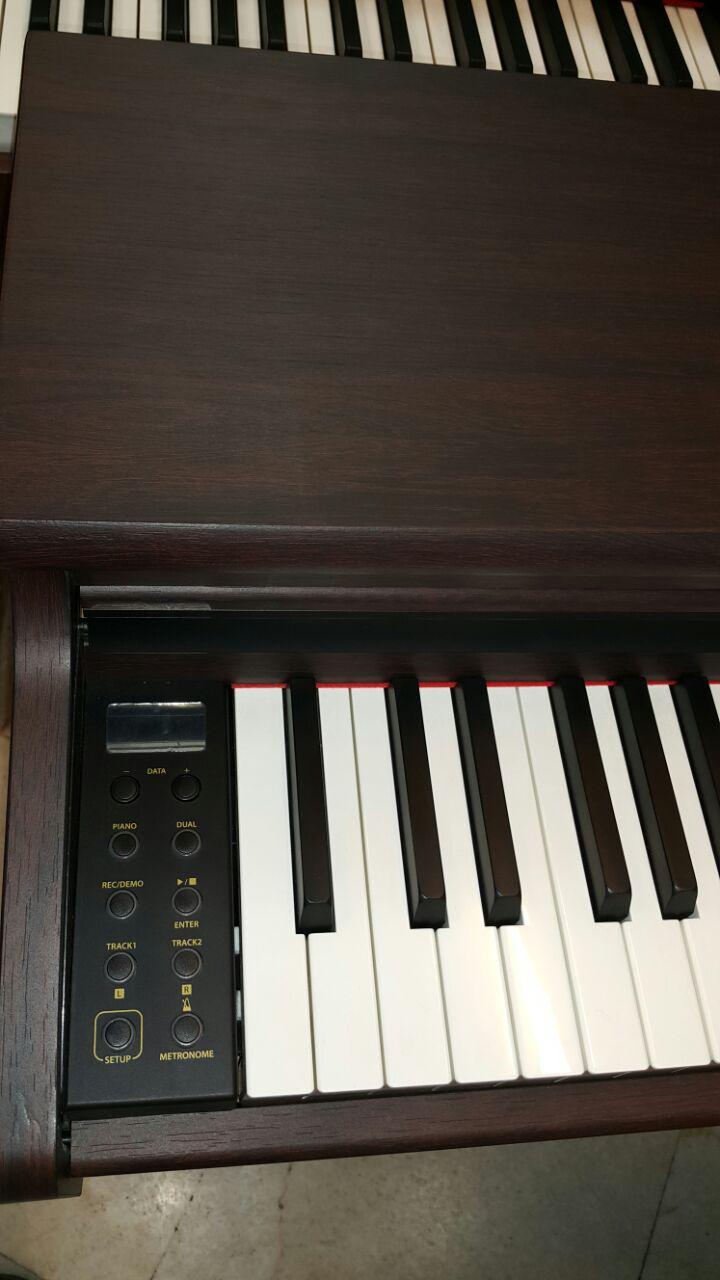 فروش شرایطی و نقدی پیانو های دیجیتال