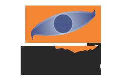 آموزش VSAT ارتباطات ماهواره ای   (آیا می دانید دوره VSAT ارتباطات ماهواره ای  چیست؟)