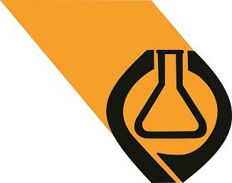 بازرگانی شیمیایی دانشمند