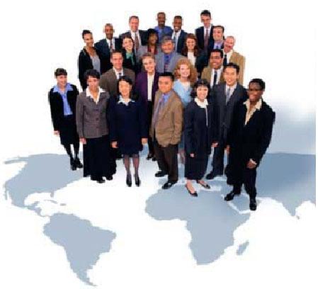 قابل توجه رشته های IT ، فروش و بازاریابی  مترجمین