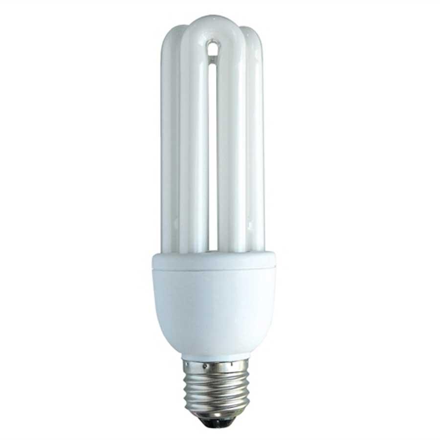 دوره تعمیر لامپ کم مصرف کمتر از سه جلسه تضمینی