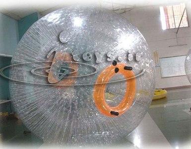 توپ جادویی تک لایه با قطر ۲ متر