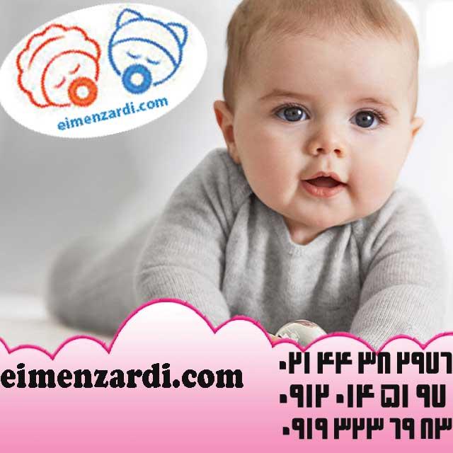 اجاره دستگاه زردی نوزاد با قیمتی استثنایی