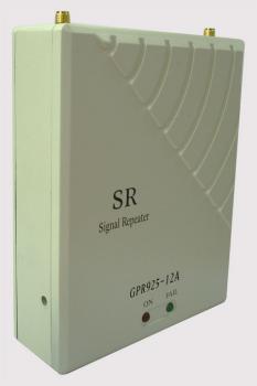 تقویت کننده تلفن همراه GPR925-12A