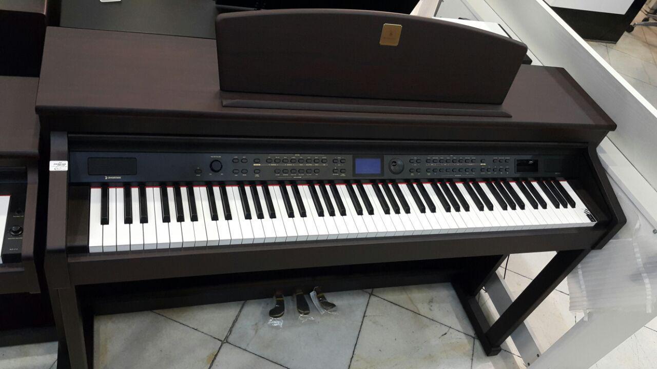 پیانو دایناتون نقد و اقساط