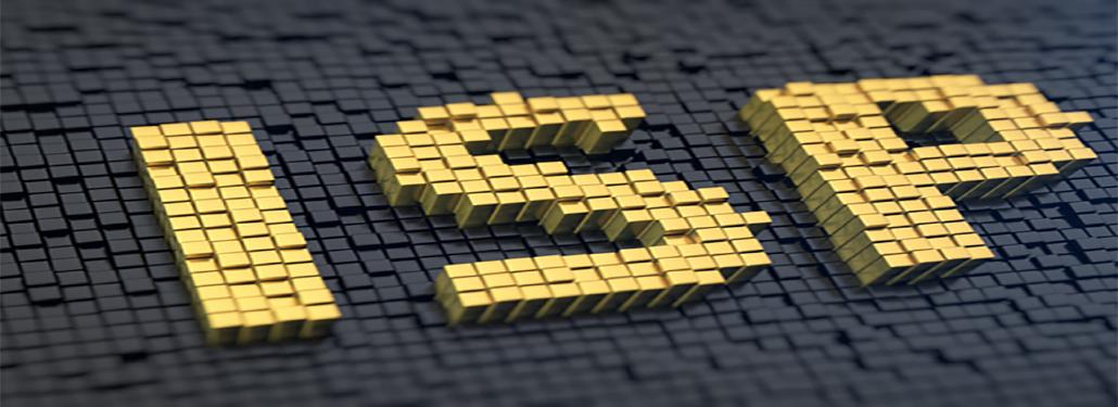 فروش مجوز ISP و VOIP  (تلفن خارجه)
