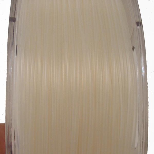 فروش فیلامنت PLA در کشور