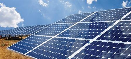 فروش و راه اندازی انواع سیستم های خورشیدی