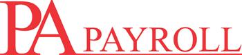نرمافزار حقوق، پرسنلی و دستمزد محصول شرکت شایگان