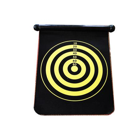 خرید دارت مغناطیسی magnet dartboard (فروشگاه جهان خرید)
