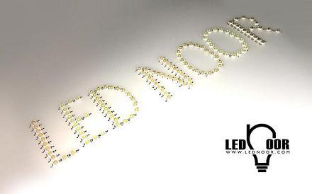 فروش ال ای دی LED