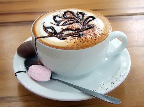 همزن برقی کف ساز شیر و قهوه (فروشگاه جهان خرید)