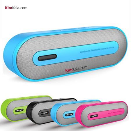 فروش کوچکترین اسپیکر تلفنی تسکو مدل 2338/09120132883