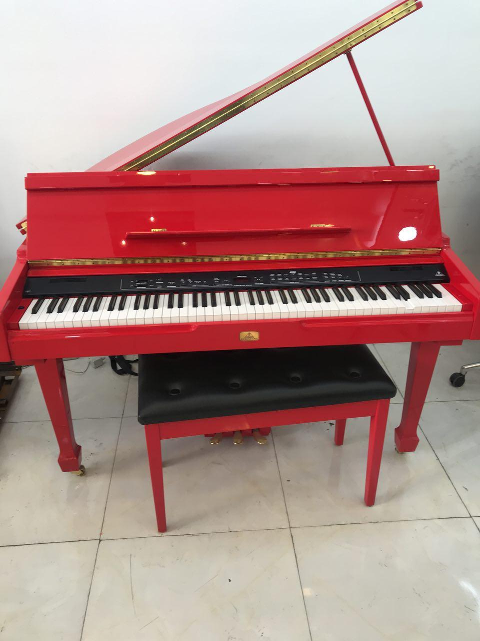 فروش پیانو دیجیتال بهرینگر(نقد و اقساط)
