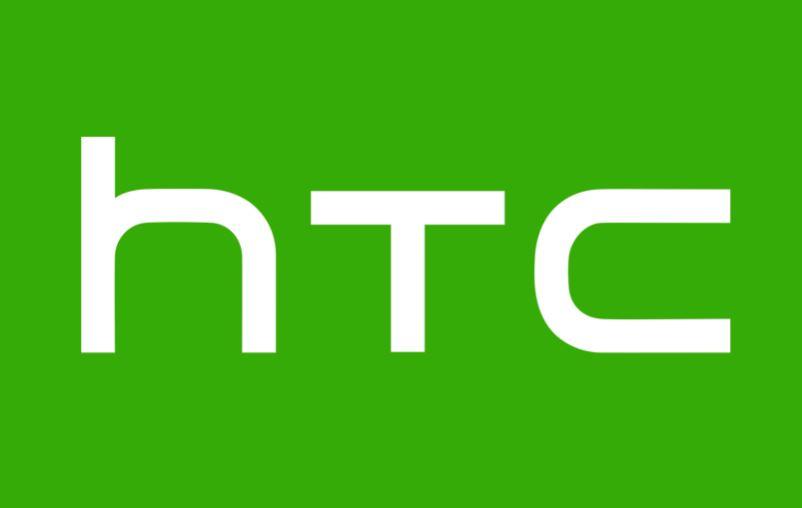 استخدام تعمیرکار حرفه ای موبایل در نمایندگی HTC