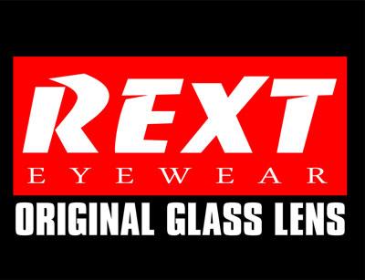فروش فوق العاده عینک آفتابی اصل رکست