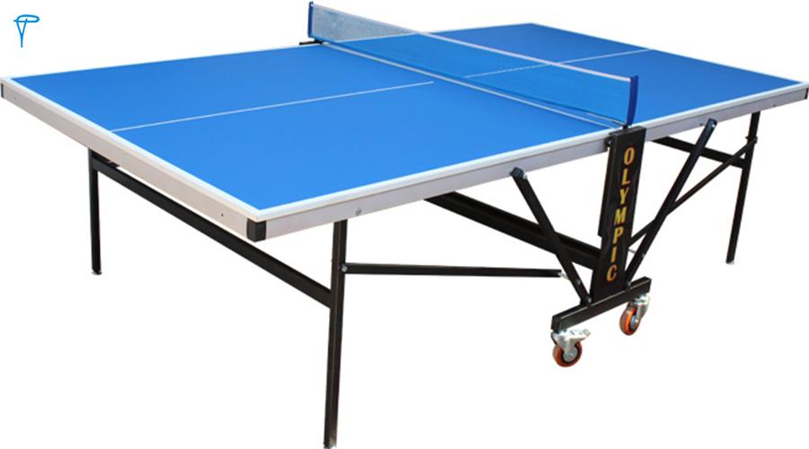 میز پینگ پنگ فضای باز فردوس04