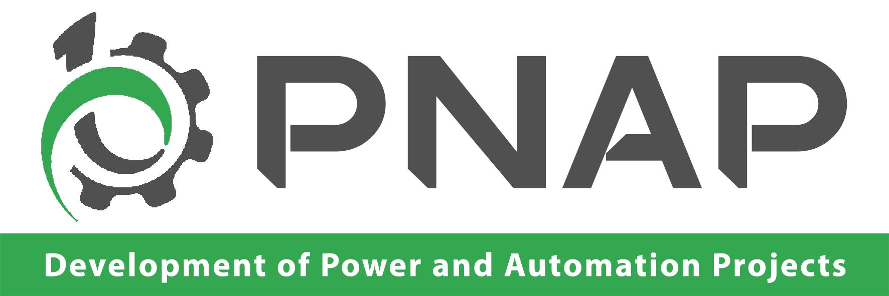 گروه توسعه ی پاژ | شرکت پناپ , تامین کننده تجهیزات اتوماسیون زیمنس