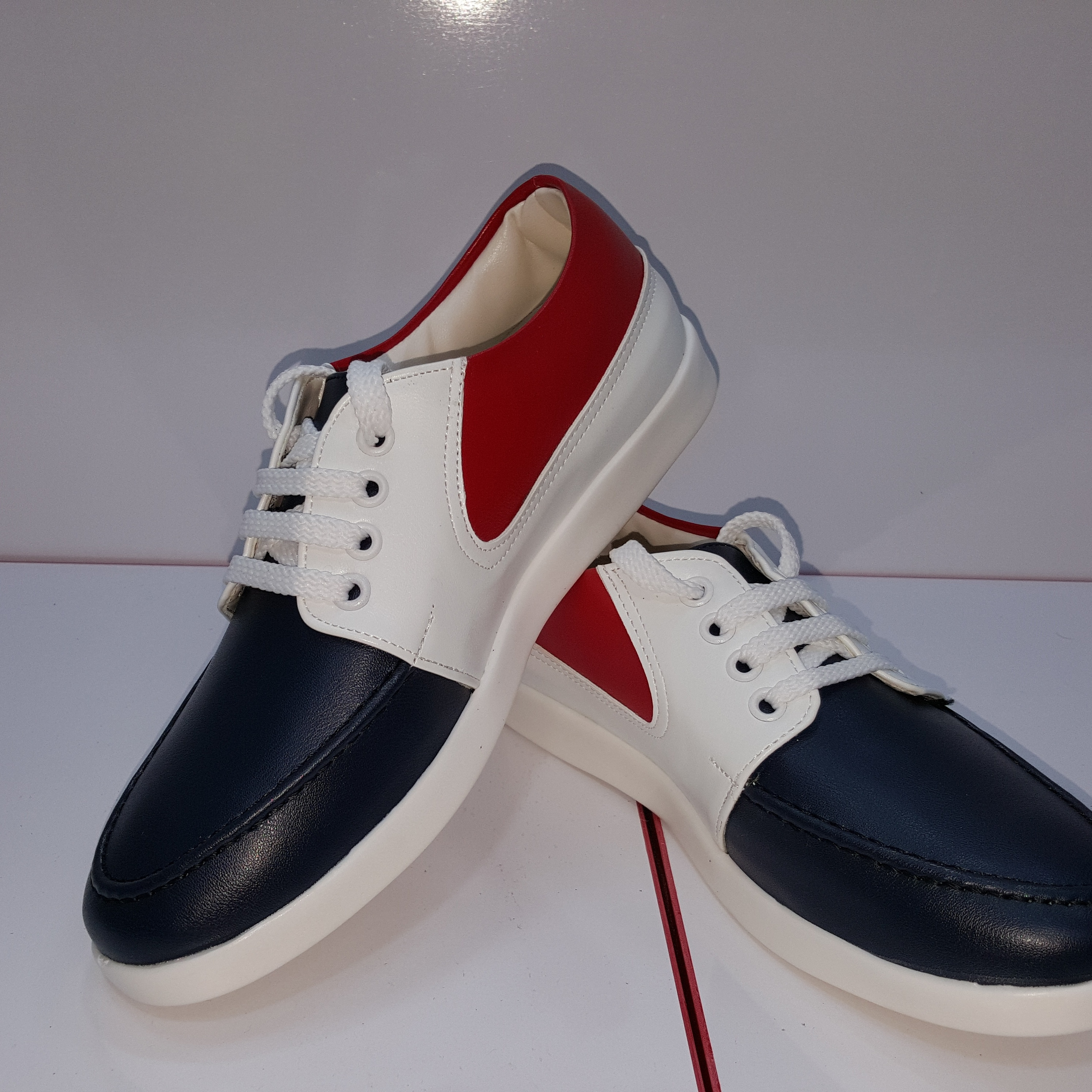 کفش دخترانه تامی