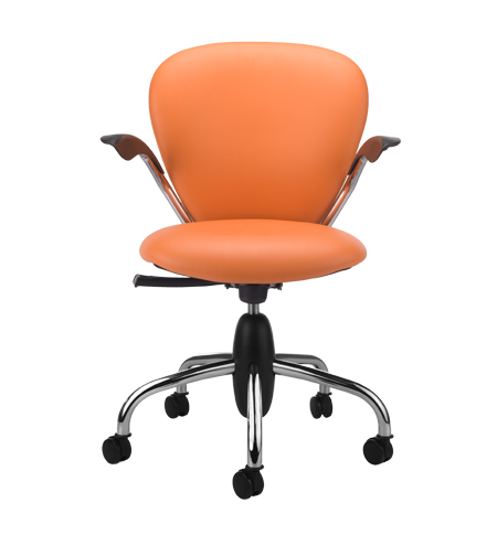 فروش ویژه صندلی و مبلمان اداری با شرایط ویژه برای شرکت ها