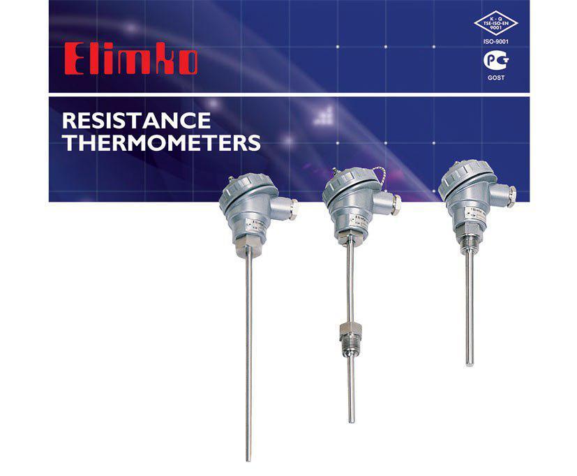 فروش محصولات الیمکو[elimko] در ایران