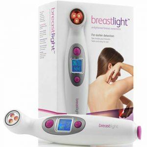 فروش تجهیزات پزشکی زیبایی و مامایی