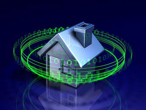 مزایای کنترل هوشمند روشنایی و BMS