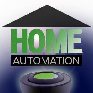 مقاله خانه هوشمند