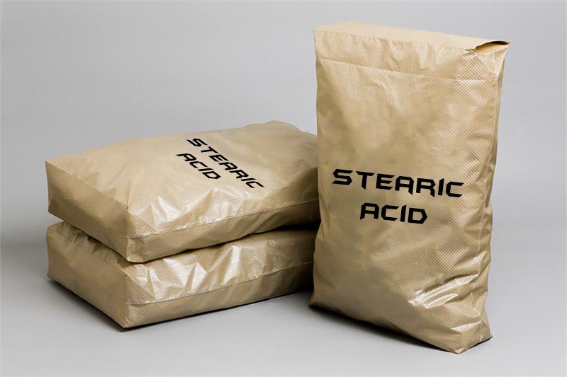 فروش اسید استئاریک - خرید اسید استئاریک