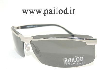 فروشگاه عینک آفتابی سبک اصل پایلود