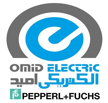 نماینده رسمی و توزیع محصولات سنسور پپرل اند فوکس PEPPERL+FUCHS آلمان در ایران
