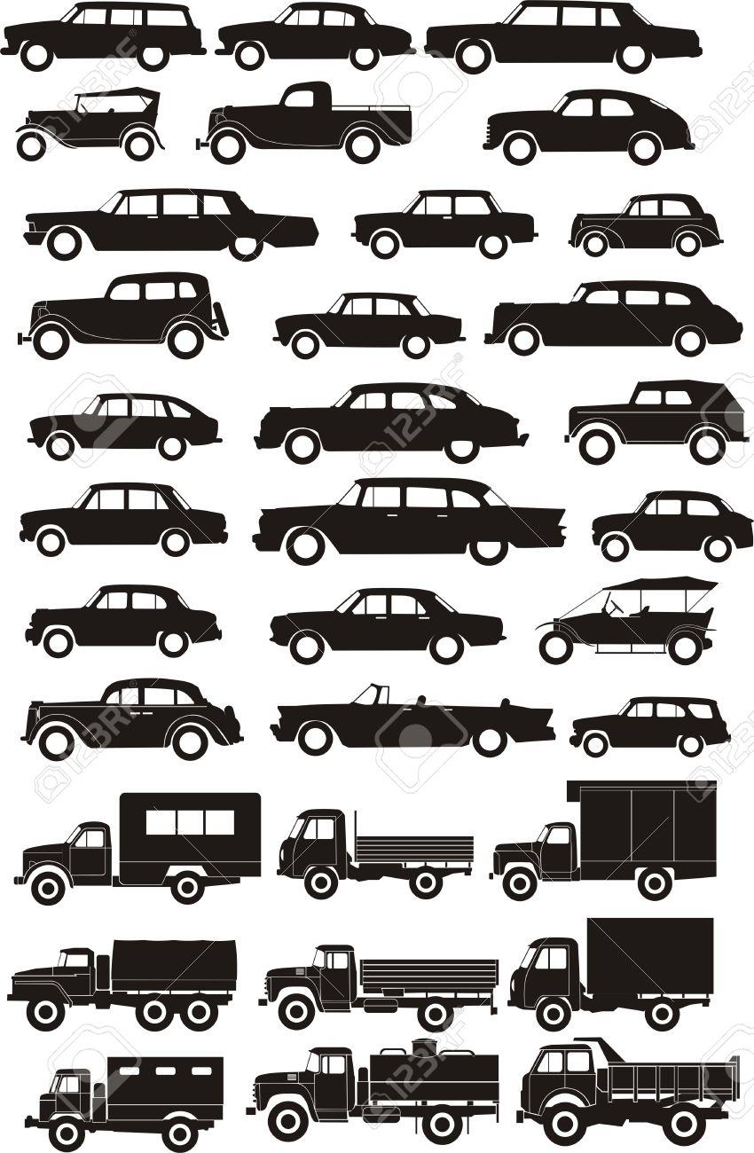 قابل توجه مالکان خودروهای سنگین مسافربری باری و راهسازی