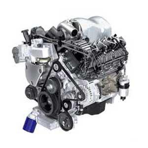فروش ویژه انواع موتور دیزل / قیمت موتور دیزل