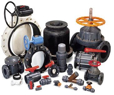 خریدار بار پیشنهادی شما در کلیه تاسیسات صنعتی و ساختمانی
