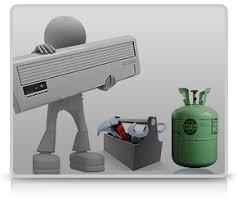 تعمیرکولرگازی/سرویس کولر گازی/تعمیر اسپیلت/سرویس اسپیلت