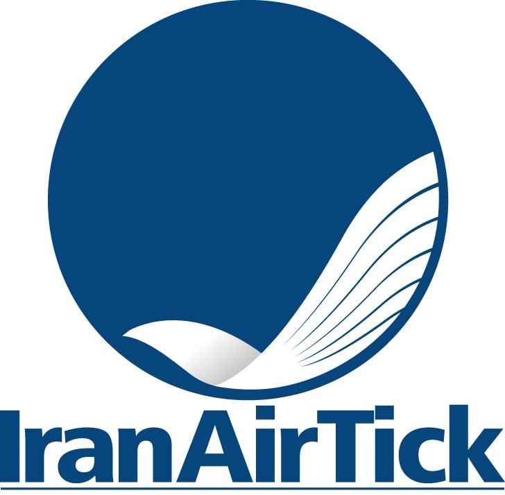 سامانه رزرواسیون iranairtick.ir