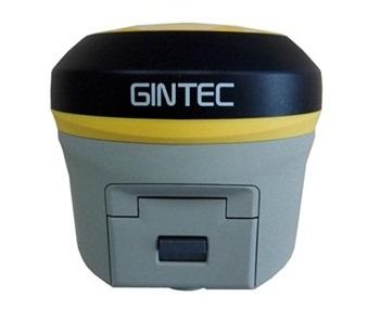گیرنده ماهواره ای سه فرکانسه GINTEC G10