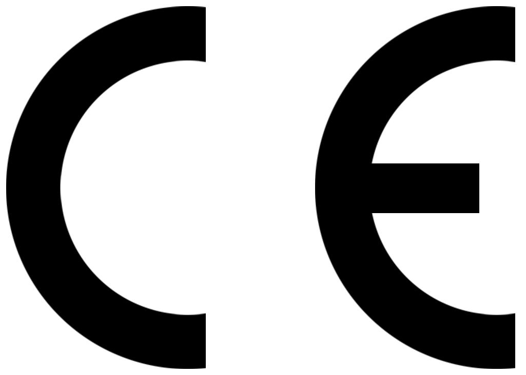 CE  ثبت اصل کدام است؟  CE چيست؟ اخذ نشان CE