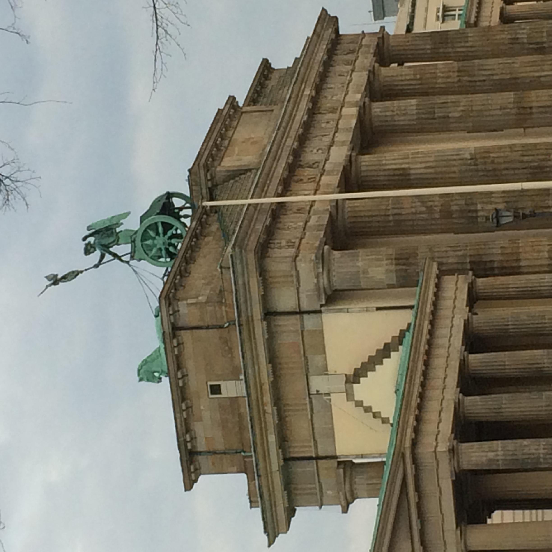 اقامت و مهاجرت دانشجويي به آلمان و اتريش  و كانادا