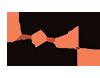 شرکت آویژه، طراح و تولید کننده انواع علائم، تابلوها و تجهیزات ایمنی و هشدار ترافیکی و پارکینگی
