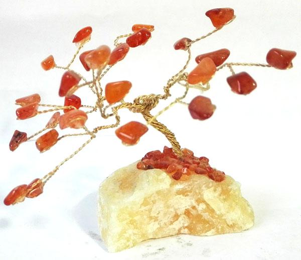 فروشگاه انگشتر فیروزه نیشاپور ،درختچه رز کوارتز،انگشتر سیدرین